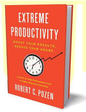 extreme-productivity