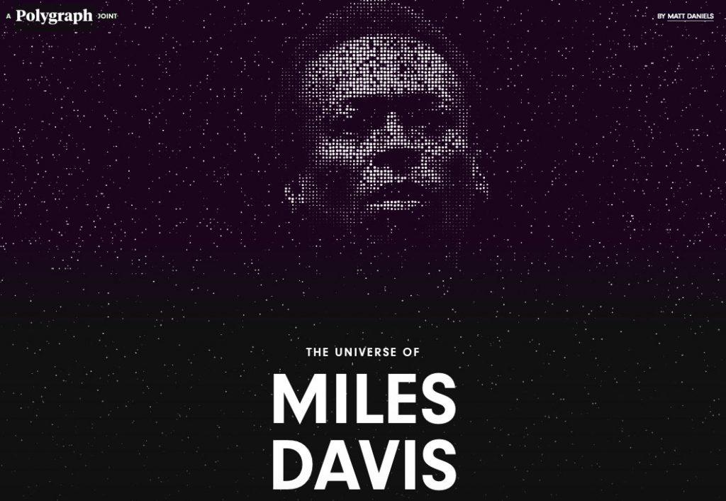 Miles-Davis_Universe_1