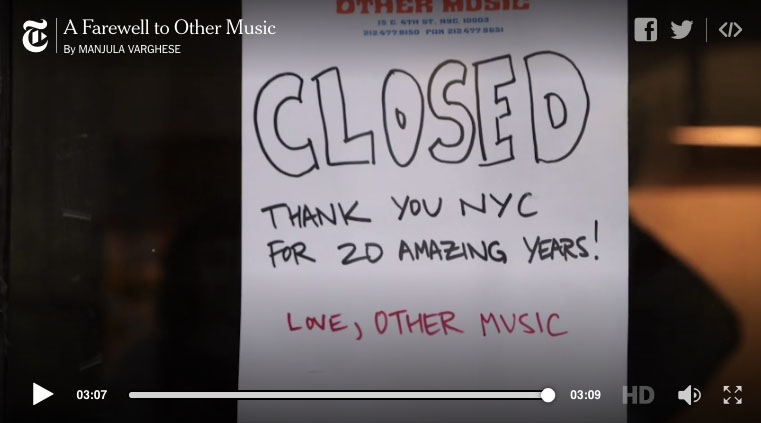 Other-Music-Closing